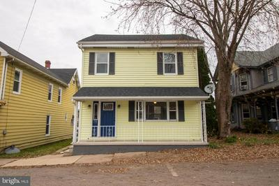 208 ARMSTRONG ST, HALIFAX, PA 17032 - Photo 1