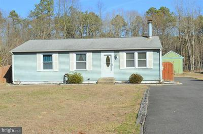 1662 VICTORY AVE, WILLIAMSTOWN, NJ 08094 - Photo 2
