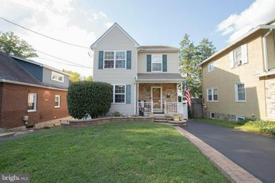 213 WATER ST, RIDLEY PARK, PA 19078 - Photo 1