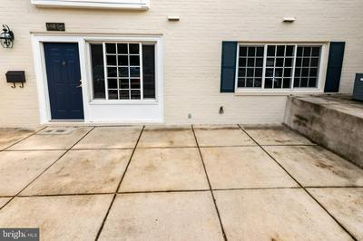 1415 N VAN DORN ST # C, ALEXANDRIA, VA 22304 - Photo 2