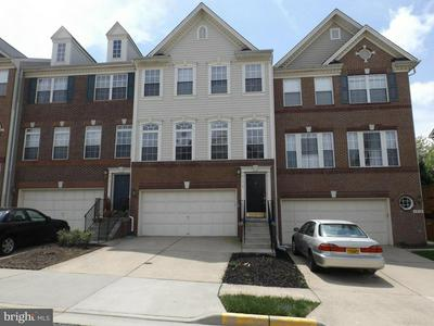 1212 CAMBRIA TER NE, LEESBURG, VA 20176 - Photo 2