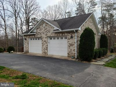 2315 ATKINS TRAIL LN, AMISSVILLE, VA 20106 - Photo 2