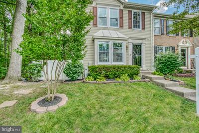 1 BRANTWOOD CT, BALTIMORE, MD 21236 - Photo 2