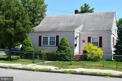 48 UNION ST, PENNSVILLE, NJ 08070 - Photo 1