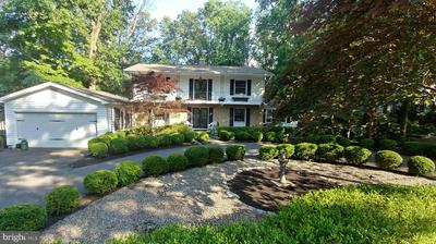 210 DONCASTER RD, ARNOLD, MD 21012 - Photo 2