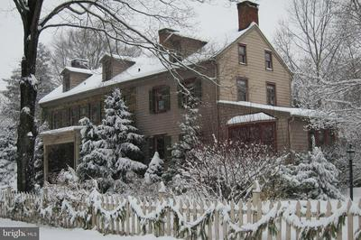 2635 WINDY BUSH RD, NEWTOWN, PA 18940 - Photo 2