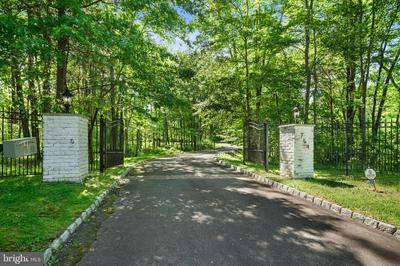 754 GREAT RD, Princeton, NJ 08540 - Photo 1