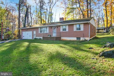 759 HESS RD, ELIZABETHTOWN, PA 17022 - Photo 2
