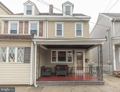 516 POND ST, BRISTOL, PA 19007 - Photo 1