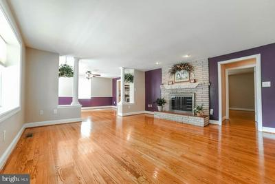 15207 POINT LOOKOUT RD, SAINT INIGOES, MD 20684 - Photo 2