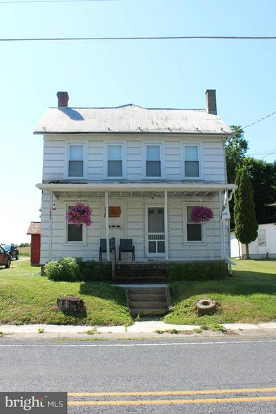 1685 CARROLLS TRACT RD, Orrtanna, PA 17353 - Photo 2