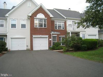 507 PEBBLE CREEK CT, PENNINGTON, NJ 08534 - Photo 1