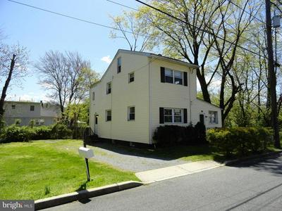103 MERILINE AVE, Lawrenceville, NJ 08648 - Photo 1