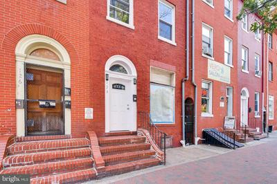 124 S BROADWAY, BALTIMORE, MD 21231 - Photo 2