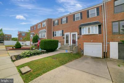10735 ALBEMARLE LN, Philadelphia, PA 19154 - Photo 1