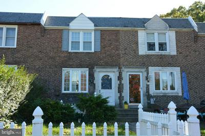 105 ALVERSTONE RD, CLIFTON HEIGHTS, PA 19018 - Photo 1
