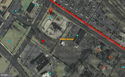 62 BERLIN RD # 72, STRATFORD, NJ 08084 - Photo 2