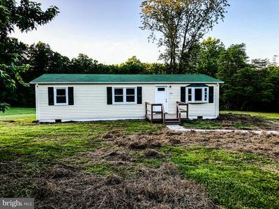 330 MCDONALD RD, Winchester, VA 22602 - Photo 1