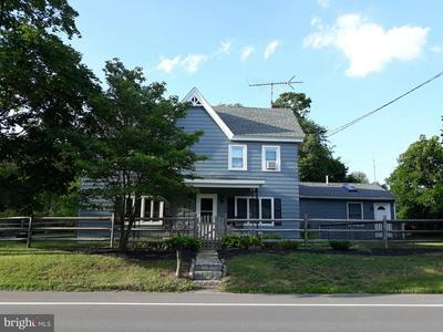 18 N PEMBERTON RD, PEMBERTON, NJ 08068 - Photo 1