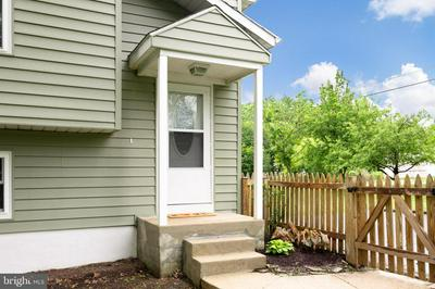 6400 NORRIS ST, Hanover, MD 21076 - Photo 2
