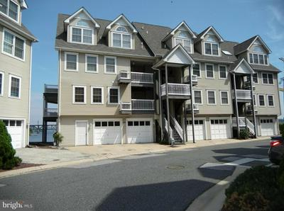 210 POINTE WAY # 45, HAVRE DE GRACE, MD 21078 - Photo 2