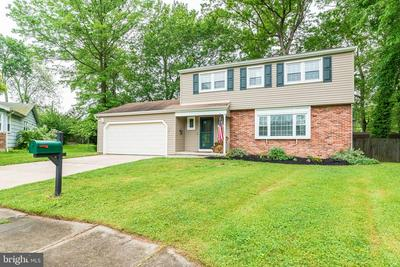 104 CANBY CT, Joppa, MD 21085 - Photo 1