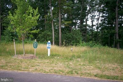 4410 ROB MAR DR LOT 20, MOUNT AIRY, MD 21771 - Photo 1