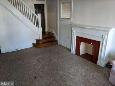 2721 LEXINGTON ST, HARRISBURG, PA 17110 - Photo 2