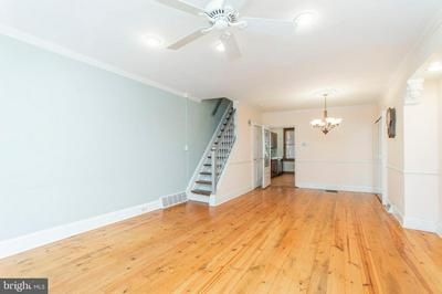 744 N 22ND ST, PHILADELPHIA, PA 19130 - Photo 2