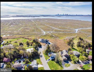 615 HAY RD, Absecon, NJ 08201 - Photo 2