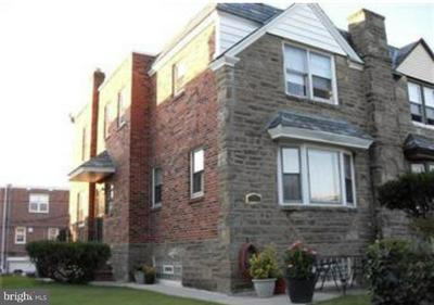 1217 E CLIVEDEN ST, PHILADELPHIA, PA 19119 - Photo 1