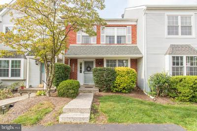 2482 HILLENDALE DR, NORRISTOWN, PA 19403 - Photo 1