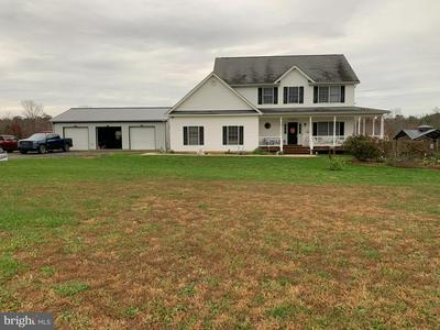 20295 TUCKED AWAY PL, LIGNUM, VA 22726 - Photo 2