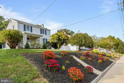 422 FITZWATERTOWN RD, WILLOW GROVE, PA 19090 - Photo 2