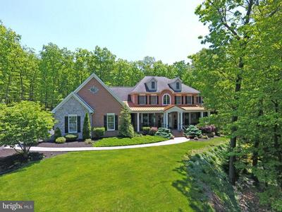 708 CUR LEE LN, Boiling Springs, PA 17007 - Photo 1