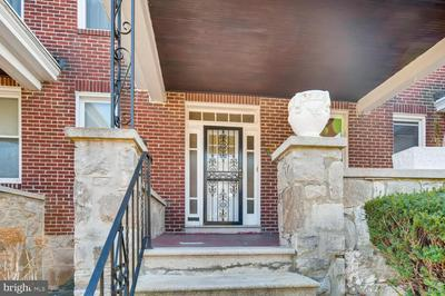 2015 BRYANT AVE, BALTIMORE, MD 21217 - Photo 2
