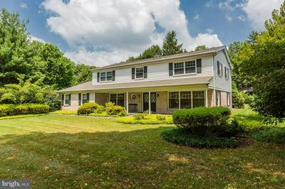 1425 MEADOWBROOK RD, Lancaster, PA 17603 - Photo 1
