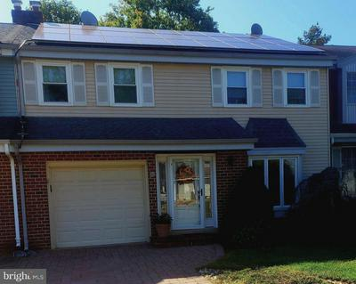209 CARLETON LN, MOUNT LAUREL, NJ 08054 - Photo 1