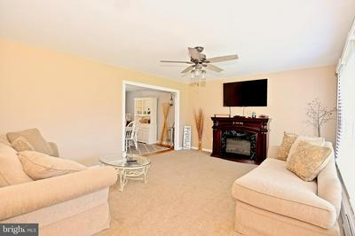 19 FORD AVE, BAYVILLE, NJ 08721 - Photo 2