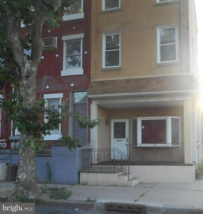 82 ANDERSON ST, TRENTON, NJ 08611 - Photo 1