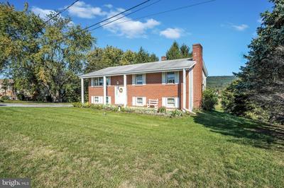1349 RIDGE RD, GRANTVILLE, PA 17028 - Photo 2