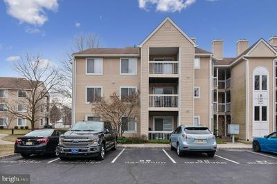 335 SILVIA ST, EWING, NJ 08628 - Photo 2