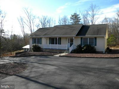 50 INNSBRUCK DR, LEHIGHTON, PA 18235 - Photo 2
