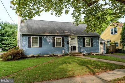 300 GARFIELD AVE, PALMYRA, NJ 08065 - Photo 2