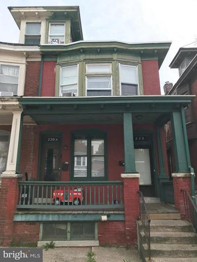 239 MACLAY ST, HARRISBURG, PA 17110 - Photo 1