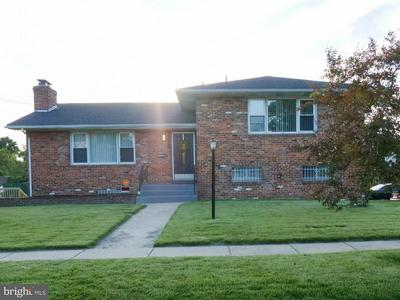 4201 21ST PL, TEMPLE HILLS, MD 20748 - Photo 2