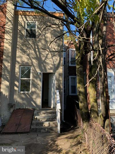 342 VIOLA ST, CAMDEN, NJ 08104 - Photo 2