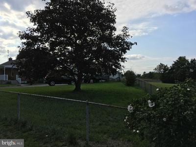 167 DIANE DR, MARTINSBURG, WV 25404 - Photo 2