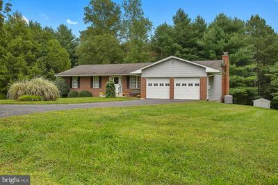 1132 ONTARIO CT, OWINGS, MD 20736 - Photo 1