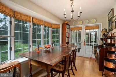 4 BYFORD CT, CHESTERTOWN, MD 21620 - Photo 2